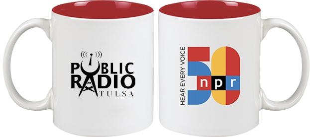 TulsaPR_NPR50mug copy